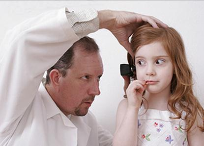 Audiologist Degree Online