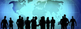 How to use International Commerce to get your Business Booming