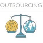 Business Process Outsourcing (Infographic)