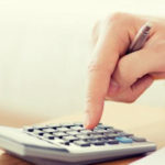 5 Tips to Manage House Payments While You're Unemployed