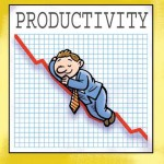 Simple Steps to Improving Employee Productivity