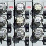 7 Ways Your Business Can Reduce Energy Costs