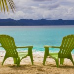 Planning for a Carefree Retirement