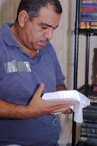 retaining older workers
