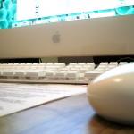 5 Resume Mistakes to Avoid