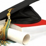How Important is Continuing Education for Your Career?