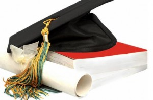 The price of higher education: student loan debt