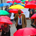 The Role Of an Umbrella Insurance Policy In Your Organization