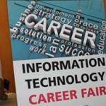 An Information Technology Career