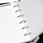4 Tips for Staying Organized in College