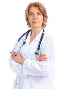home health care aides