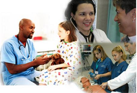 is a career in public health education for you