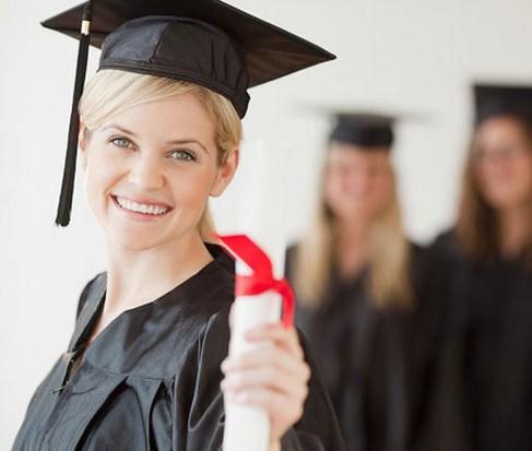 graduate essays for administration Read these grad school personal statement examples to get some ideas personal statement for graduate school writing a personal the administration at his.