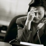 Occupational Stress and How It Affects You