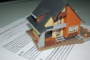 Unemployment impacts housing