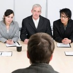 Job Interviews: The Five Most Common Types