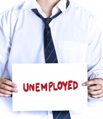 Newly Unemployed