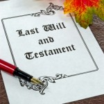 How Receiving an Inheritance Can Boost Your Job Prospects