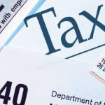Valuable Tax Tips for Job Seekers