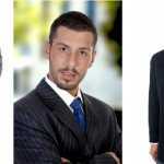 Dressing for Success at Job Interviews for Men