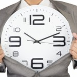 Overtime and the Law