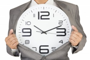 Know overtime pay laws