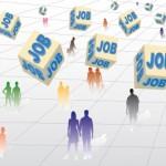 Government Shutdown Delays Unemployment Data