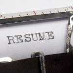 More Ways to Improve Your Resume