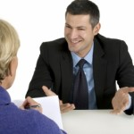"The 7 ""P's"" Job Interview Tips"