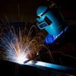 Is a Career as a Welder for You?