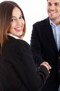 Extrovert Jobs