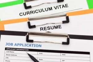 Resume-ID-100248987