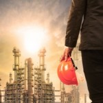 Should The U.S. Worry About Oil Sector Jobs?