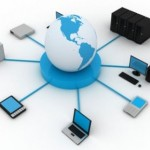Online Electronic Storage