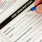 Tips for Finding the Right Employee
