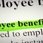 Which Benefits Aren't Benefiting Your Employees?