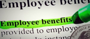Scaling Back Which Benefits Aren't Benefitting Your Employees