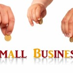 Saving Money on Small Business Expenses