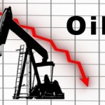 Oil Jobs Lost: 250,000 And Counting, Texas Likely To See Massive Layoffs Soon