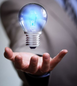 Creating a Better Future With Innovative Ideas