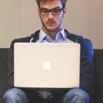 """Startup Success: Max Sales-Low """"Burn Rate"""""""