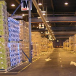 Business Organization: Ways to Track Inventory and Streamline Processes