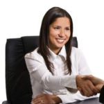 Fast Track: How to Streamline Your Hiring Process