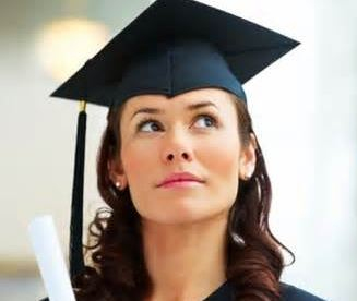 Finding the Right Career Path with Your University Skills