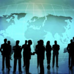 """How to use International Commerce to get your Business """"Booming"""""""