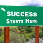 Prospecting for Success