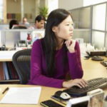 5 Rewarding Careers in Economics to Consider