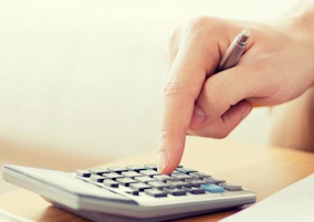 Manage Mortgage When Unemployed
