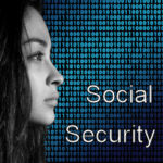 Social Security Benefits: Planning for Your Future