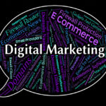 5 Digital Marketing Careers to Consider